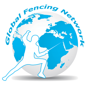 Global fencing network w text clear