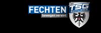 TSG Reutlingen Logo